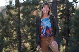 Kathy Hess