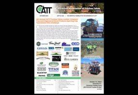 CATT-A-LOG - Contractors Association of Truckee Tahoe