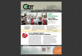 CATT-A-LOG - Contractors Association of Truckee Tahoe