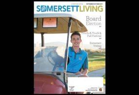 Somersett Living
