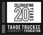 Tahoe Truckee Community Foundation