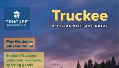 Truckee.com